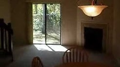 Beauclerc Lakes Townhome Rentals (904) 281-2100 Jacksonville FL