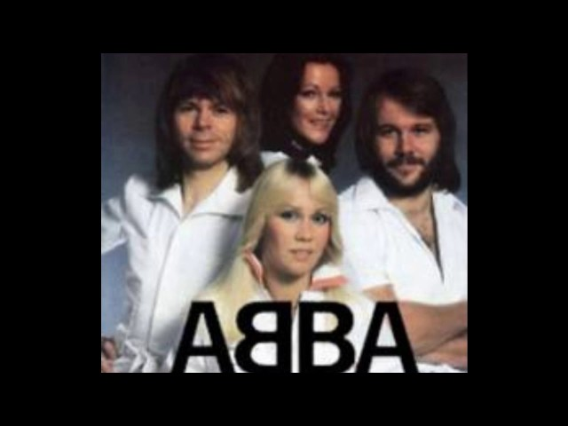 Abba - Exitos Travel Video