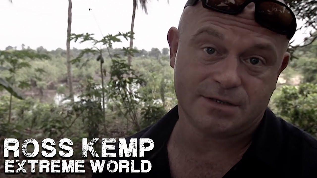 gangl ands brazil kemp ross