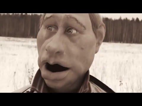 Приколы Смешное Видео Ржака