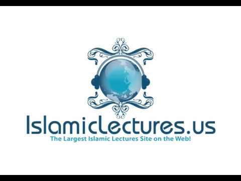Explaining Tasfiyah wa't Tarbiyah (13th QSS Conference - 11/26/99) - Dawud Adib
