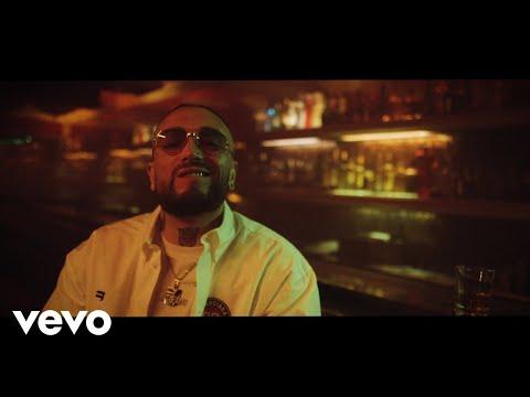 Guè Pequeno, DJ Harsh - Lifestyle (Official Video)
