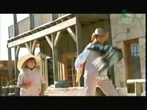 Steve Irwin S Great Escape Usa Part 5 Youtube