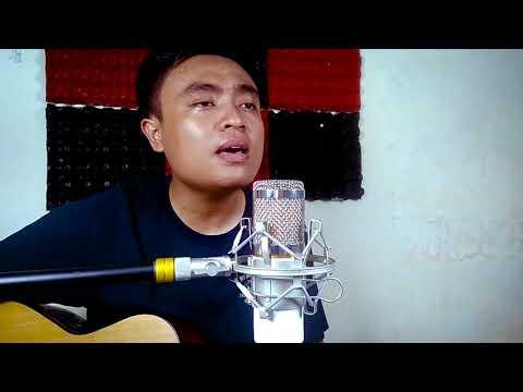 Karman Beli - Lolot Band (cover By Wijaya Nusa)