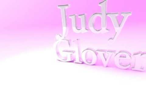 Judy Glover