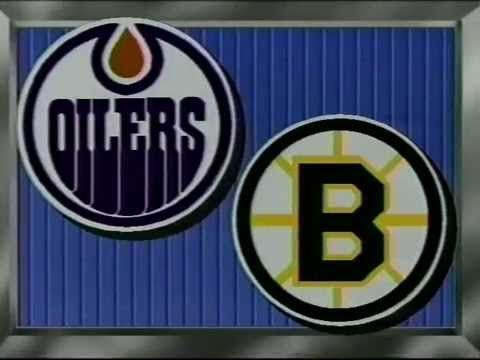 Power Outage at Boston Garden (ESPN; May 24, 1988)