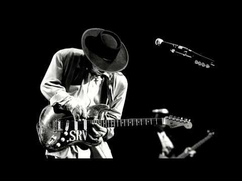 Stevie Ray Vaughan - Texas Flood Live at El Mocambo