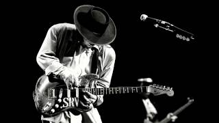 Stevie ray vaughan texas flood el mocambo live long version