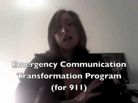 Mike Bloomberg 911 tech nightmares $,John Liu, Bli...