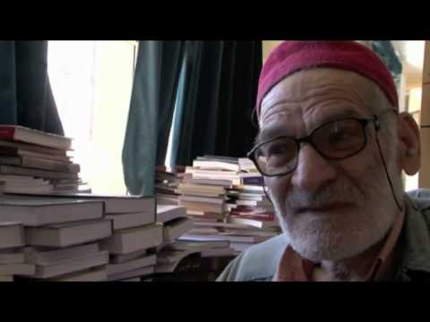 Biblioth que de la maison de la culture de mostaganem youtube - Maison de la bibliotheque ...
