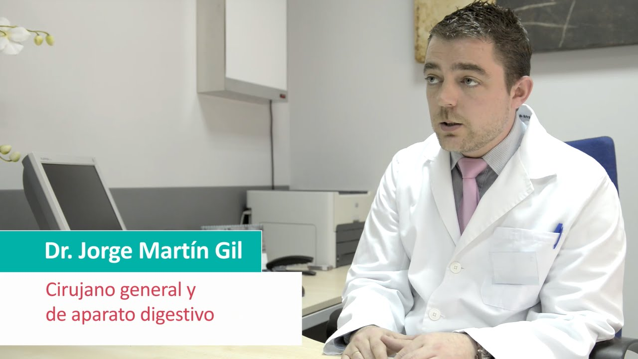 clínicas privadas especializadas en cirugía de próstata en Milán youtube