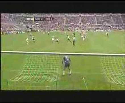 Sunderland Best Goal Ever !!!