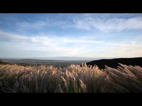 Time-lapse Santa Barbara