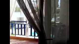 Квартира на Кипре Купить в Лимассоле 3 Спальни(, 2015-01-28T13:01:19.000Z)