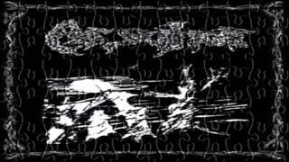 AsSahar-PrimitivelyEasternWinds