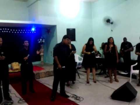 Cantata de Natal 2013 Guadalupe - Rio de Janeiro(11)