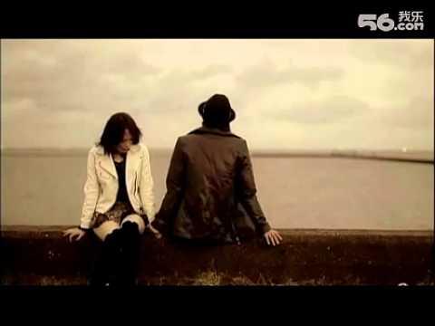 Sowelu - Love & I.flv
