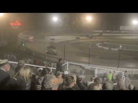 600 FEATURE| 07-20-19 | Deming Speedway