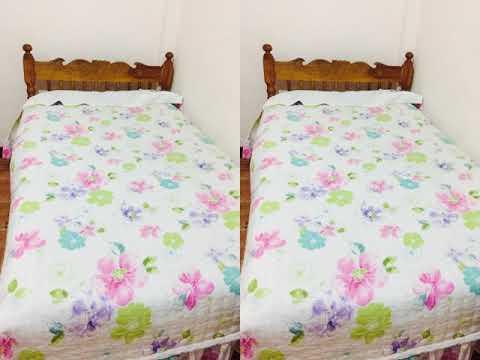 Dmum Home Accommodation | Icipe Road, Nairobi, Kenya | AZ Hotels