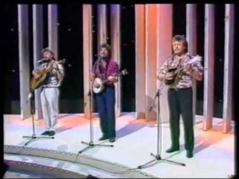 The Flight Of The Earls - The Dublin City Ramblers