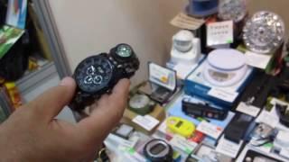 видео Товары для дачи и сада купить гаджеты и аксессуары в интернет магазине