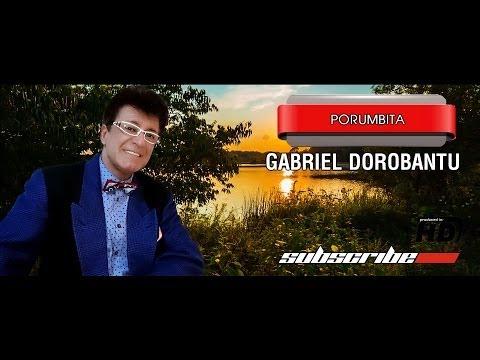 Gabriel Dorobantu - Porumbita