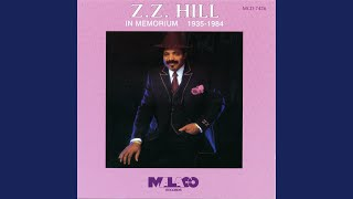 Provided to YouTube by Malaco Records Down Home Blues · Z.Z. Hill I...