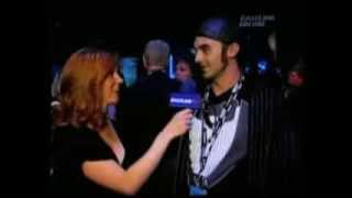 Trailer Park Boys AFF Opening Night Gala (Part 1 of 2)