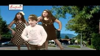 Children's Songs Post man song very sweet kids song !! +More Nursery Rhymes & Kids Songs - KIDS DADA