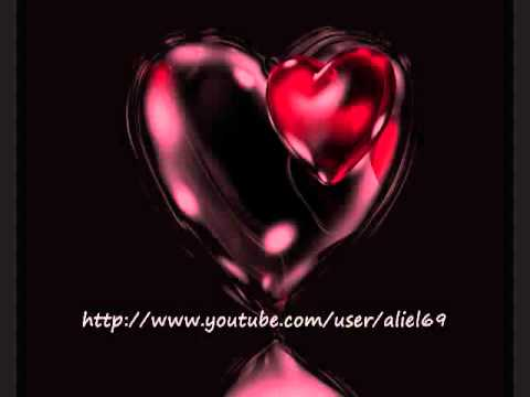 Somali Lyrics - Karaoke - Ugaaso - By You thumbnail