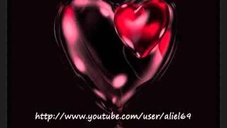 Somali Lyrics - Karaoke - Ugaaso - By You - YouTube