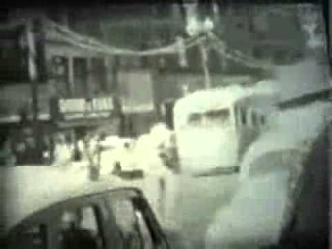 Chicago 1948