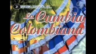 Cumbia pa