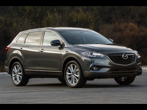 car new large reviews featured review cx image mazda autotrader