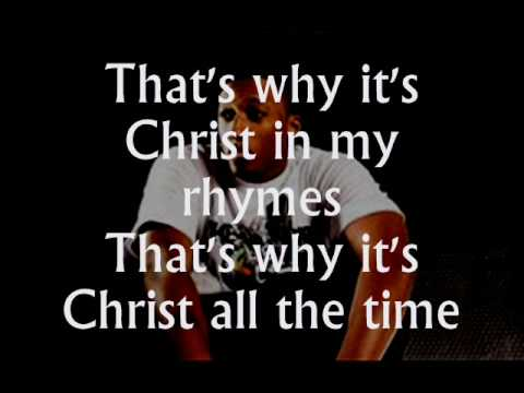 Lecrae (Rap-a-long lyrics) Don't waste your life ft. Dwayne Tryumf & Cam