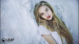 Feeling Happy Winter Mix 2018 - The Best Of Vocal Deep House Music Chi