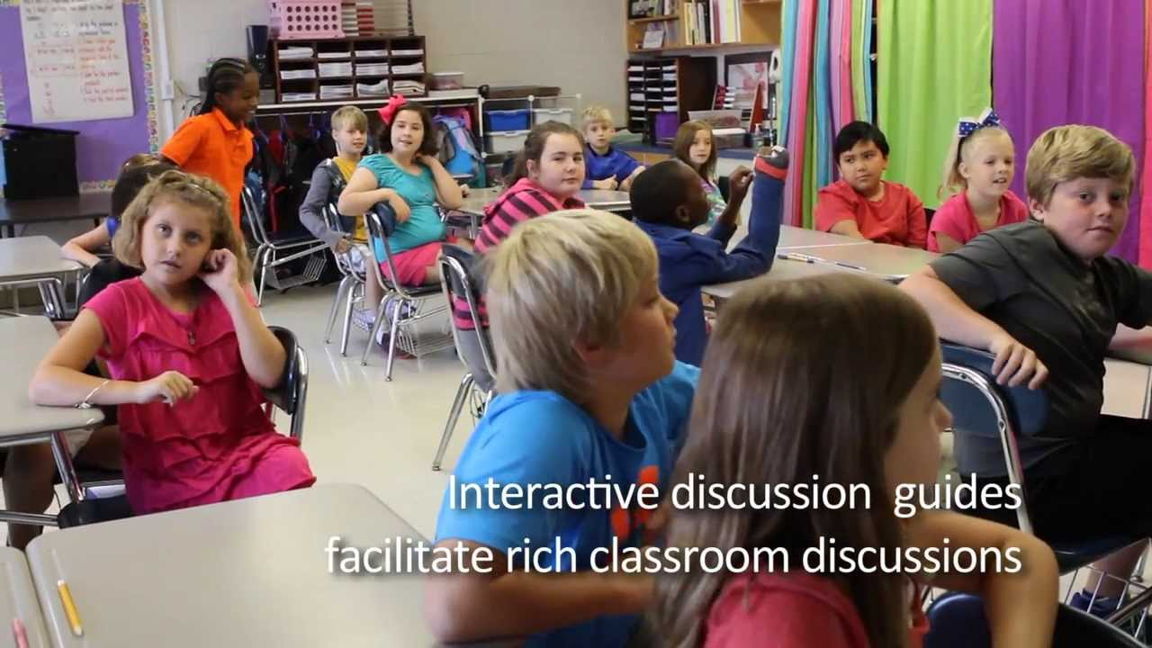 Elementary Classroom Playlist ~ Rich classroom discussions in math youtube