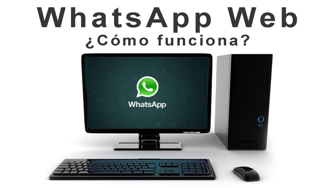 Www Tipico Com App