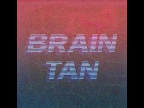 Brain Tan - Any Closer (as heard on Scream: The TV Series)