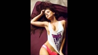 DJ FEDOT - WOMEN MEGAMIX - TRACK 05