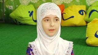 Уроки Корана, сура ''Масад''