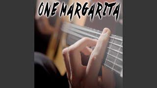 One Margarita (Instrumental)
