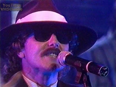 EAV - Heisse Nächte - 1985