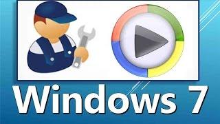 Comment réparer une erreur de Windows Media Player a rencontré un problème