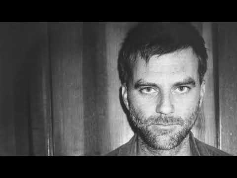 Paul Thomas Anderson on His Writing Process