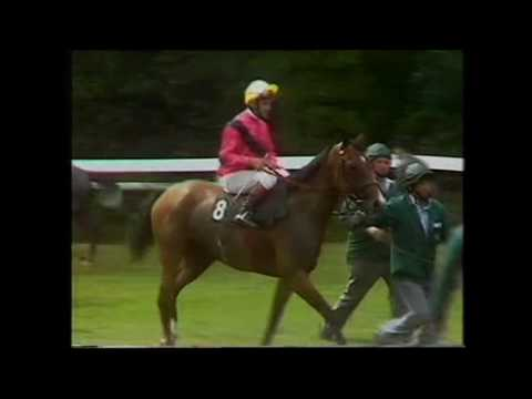 1983 King George VI and Queen Elizabeth Diamond Stakes