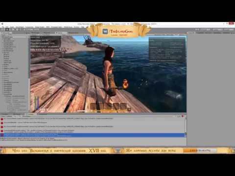 Игры одевалки - Бесплатные онлайн игры для девочек на