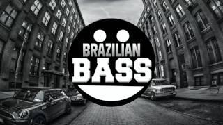 Baixar Alok & Bhaskar - FUEGO (Original Mix)