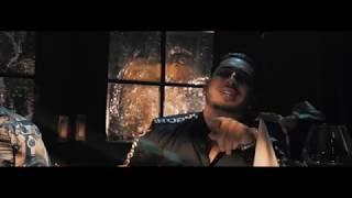 JAZN x AZZI MEMO - PATRON [Official Video]