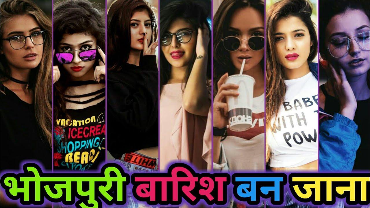 Latest vigo likee tiktok bhojpuri songs videos with dance action and dialogue duet, mx taka tak